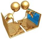 Доступно дистанционное обучение ПТМ на сайте!