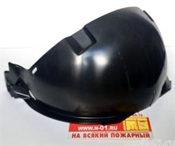 Защитный экран очков шлема GALLET F1SF