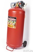 Огнетушитель воздушно-пенный ОВП-40(з)-АВ (заряженный)