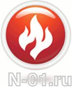 Монтаж, техническое обслуживание и ремонт первичных средств пожаротушения