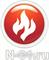 """Курс обучения """"Пожарно-технический минимум (для ответственных за пожарную безопасность вновь строящихся и реконструируемых объектов)"""" (удостоверение ПТМ сроком на 3 года) - фото 10503"""