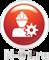 Обучение удостоверение Охрана труда для руководителей, специалистов и членов комиссий по проверке знаний Тольятти Самара Жигулевск Москва Санкт-Петербург
