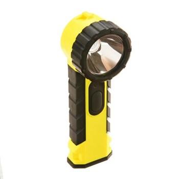 Фонарь светодиодный искробезопасный DORCY 41-0095