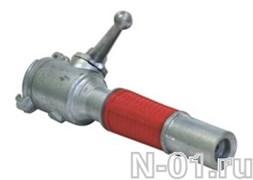 Ручной ствол РСК-50 А